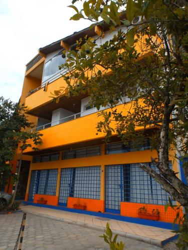 Solar Diamantina Apartamentos Photo