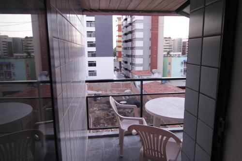 Apartamento Mariner Photo