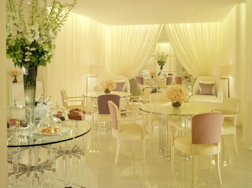 The Dorchester - Dorchester Collection photo 2