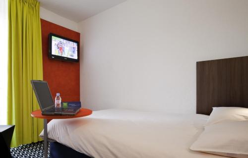 ibis Styles Paris République photo 5