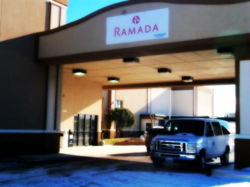 Ramada Plaza Gillette Photo