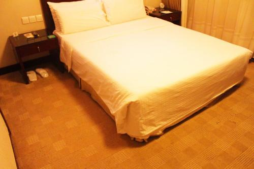 Days Inn Forbidden City Beijing photo 46
