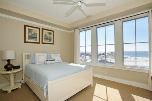 WaterSound Three Bedroom Condominium Residence - The Crossings Photo