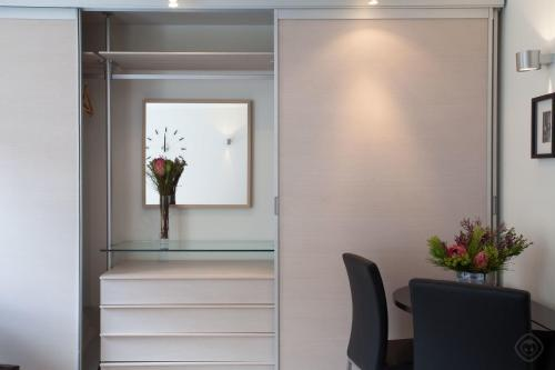 Hotel Stunning Bond Street - Mayfair Apartment thumb-4