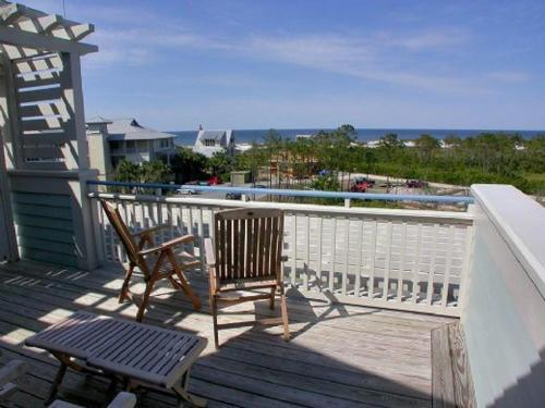 WaterColor One Bedroom Town Center - Beach District Photo