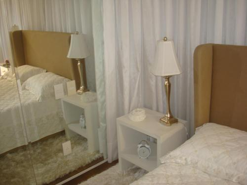 Gramado Boulevard Apartment Photo
