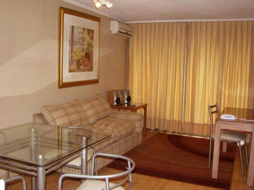 Apart Hotel RQ City Center Photo