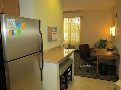Hyatt House Carlsbad Photo