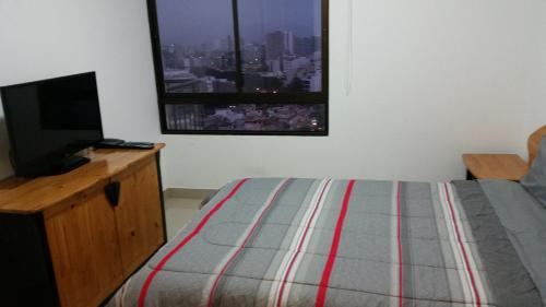Parque Miraflores Apartment Photo