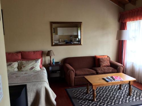 Athlone guest cottages Photo
