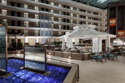 Embassy Suites by Hilton- Lake Buena Vista Resort photo 10