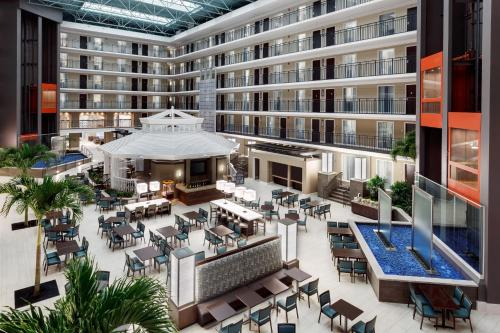 Embassy Suites by Hilton- Lake Buena Vista Resort photo 17