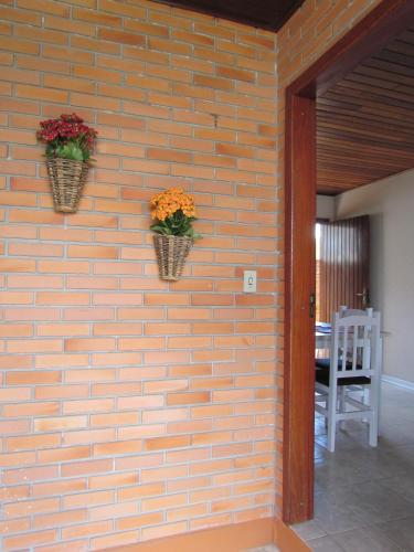 Apartamento Araucária Photo