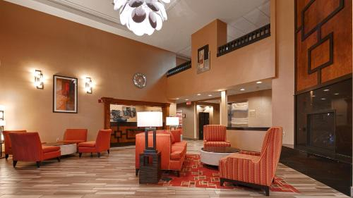 Best Western Plus Peoria