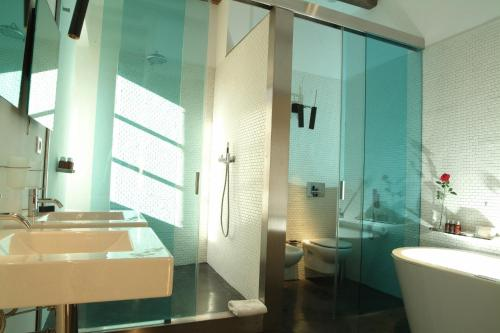 Son Brull Hotel and Spa, Mallorca, Spain, picture 2