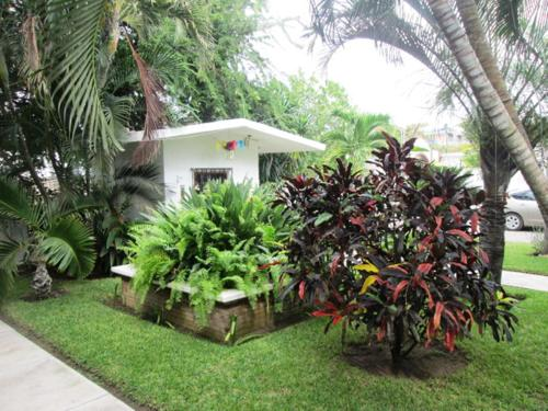 Casa Roxanna Bungalows Photo