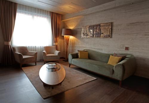WOW Istanbul Airport Hotel, İstanbul