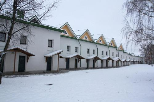 Suzdal Countryside Motel Photo