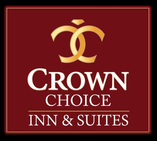 Crown Choice Inn & Suites Lakeview and Waterpark Photo