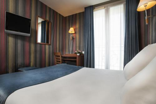 Hotel Charlemagne photo 6