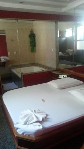 Hotel Malaga (Adult Only) Photo