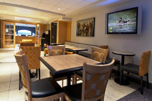Homewood Suites by Hilton Mont-Tremblant Resort Photo