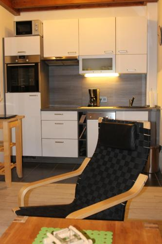 Ferienapartments am Brocken, Ширке