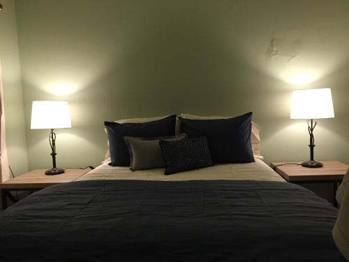 Hollywood Private One Bedroom Apartment Los Angeles CA United States Overv