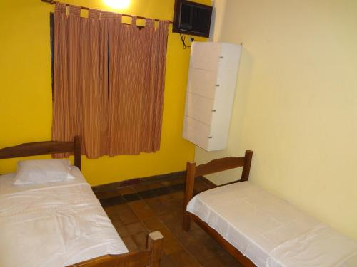 Tarambana Hostel Photo