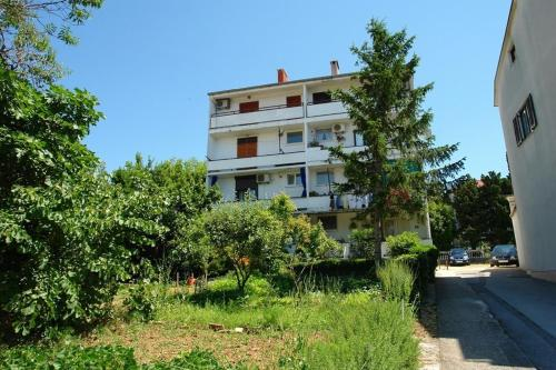 Apartment Selce 19