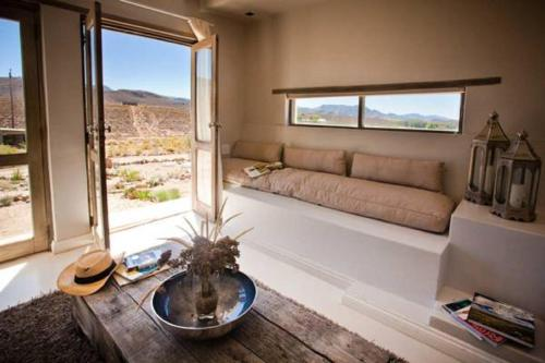 Vrisch Gewagt Boutique Self-Catering Olive Farm Photo