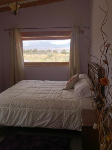 Holiday Home Atacama Soleil Photo