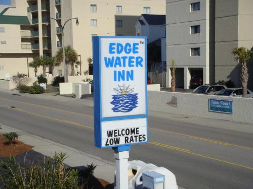 Edgewater Inn Photo