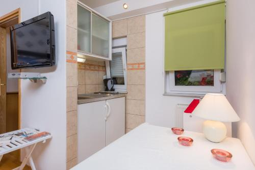 Anastasia Apartments & Rooms - Zagreb Centre