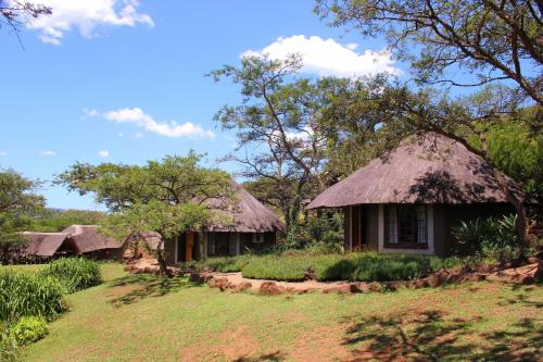 Ascot Bush Lodge Photo