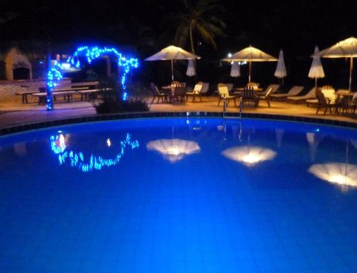 Estrela do Mar Exclusive Resort Photo