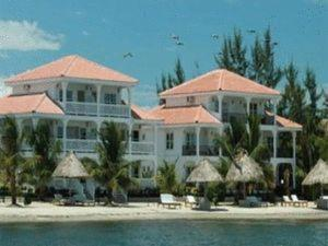 The Placencia Hotel & Residences Photo