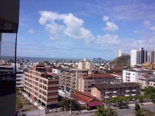 Apartamento Guarujá Photo