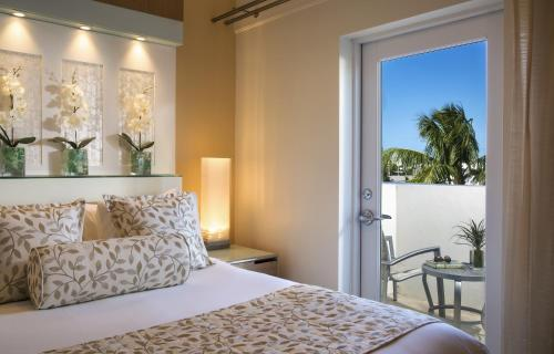 Santa Maria Suites, Key West, USA, picture 15