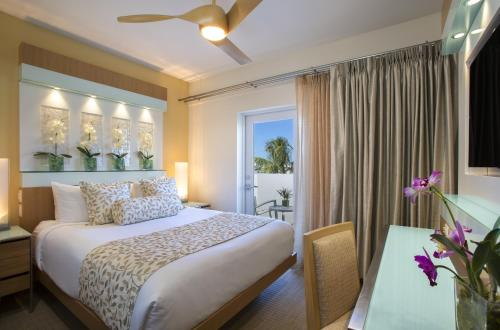 Santa Maria Suites, Key West, USA, picture 10