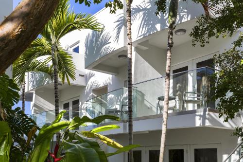 Santa Maria Suites, Key West, USA, picture 19