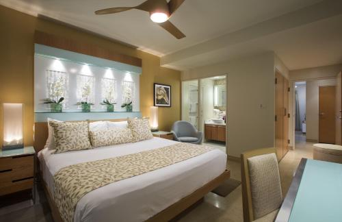Santa Maria Suites, Key West, USA, picture 20