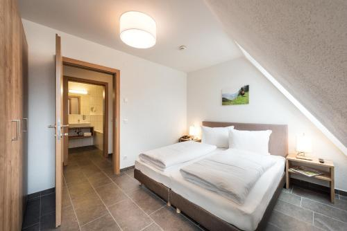 AlpenParks Hotel & Apartment Central Zell am See, Целль-ам-Зе