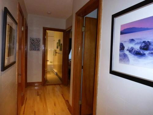 2 bedroom-apartment Lachine 2 chambres Photo