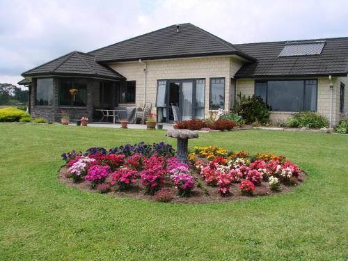 Millers Haven Homestay