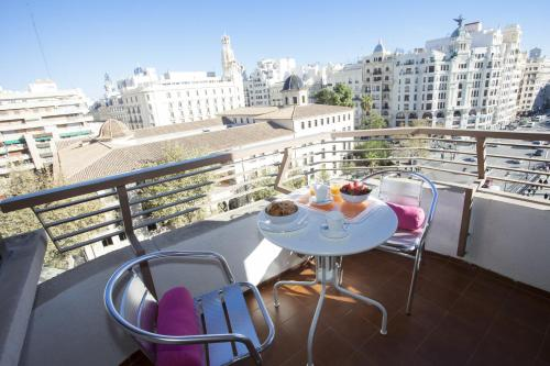 Xativa Terrace Apartments