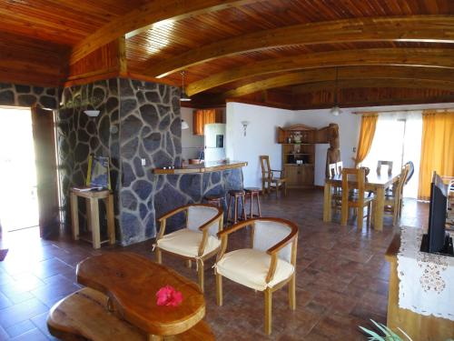 Heva Eco Lodge Photo