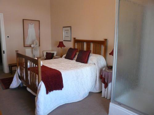 141 High Street Bed and Breakfast Photo
