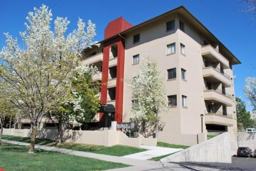 Picture of Modern Condo in the Heart of the City by Wasatch Vacation Homes