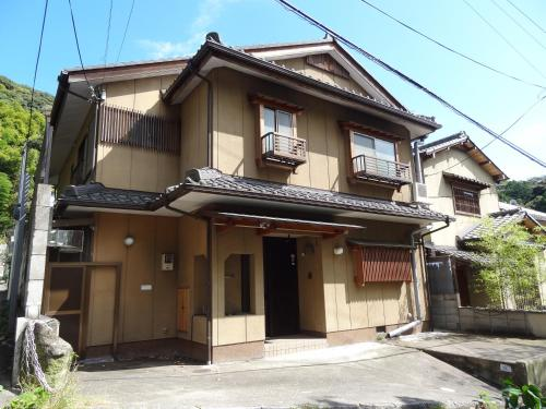 Find cheap Hotels in Japan